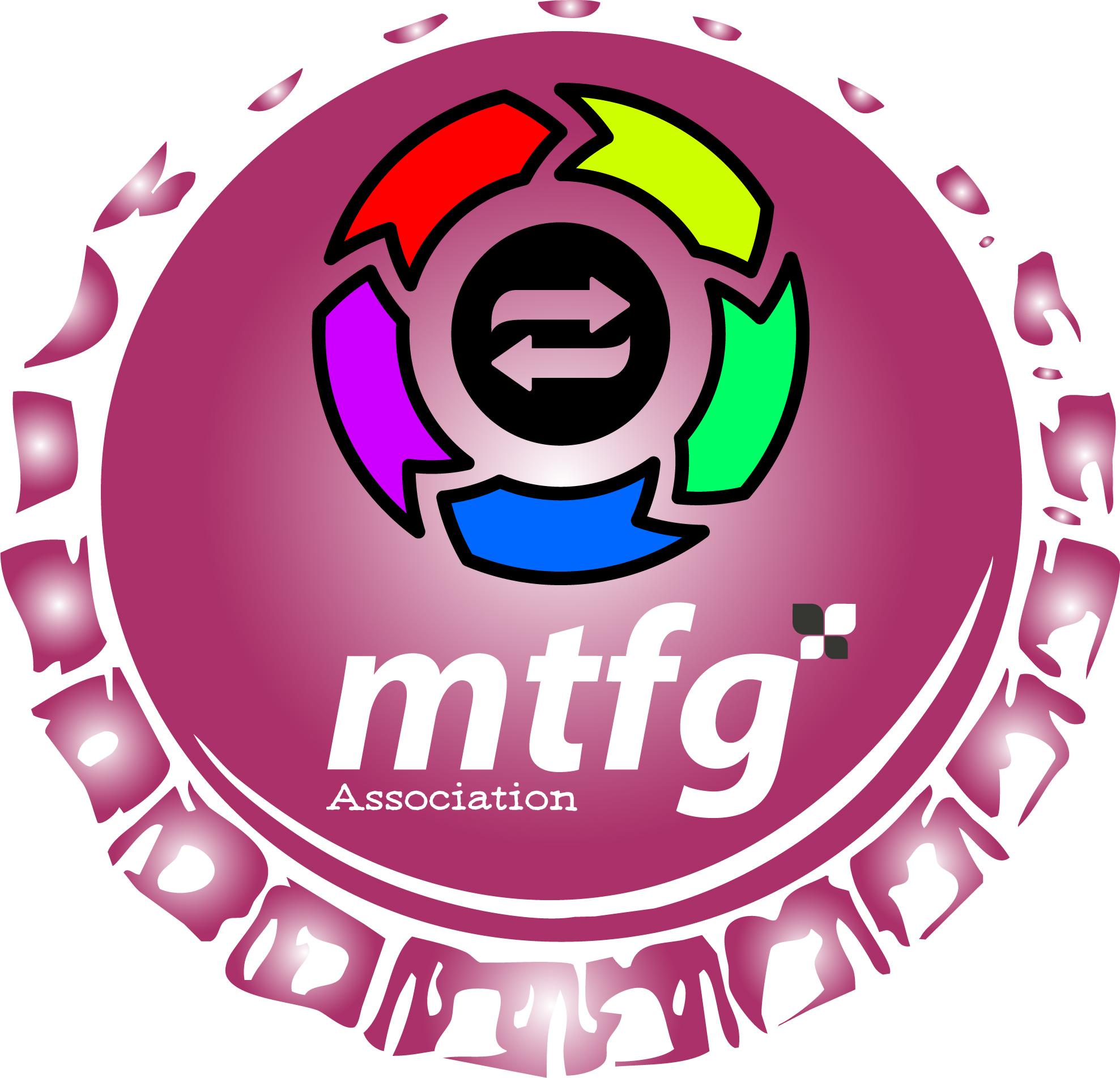 MTFG Association